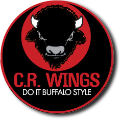 C.R. Wings - Do It Buffalo Style